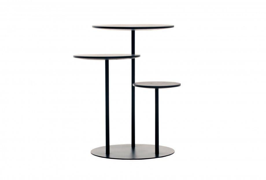 Poly Side Table By Autoban Front 1