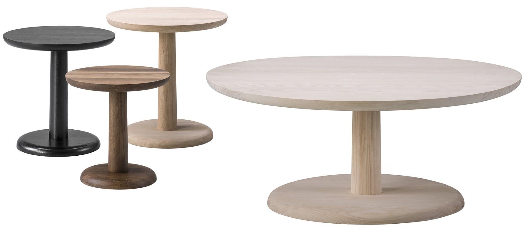 Pon Tables Thumbnail
