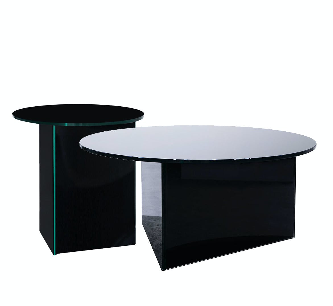 Friends Founders Pond Table 9 Hl