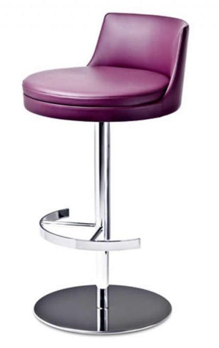 Frag Furniture Ponza Stool Haute Living