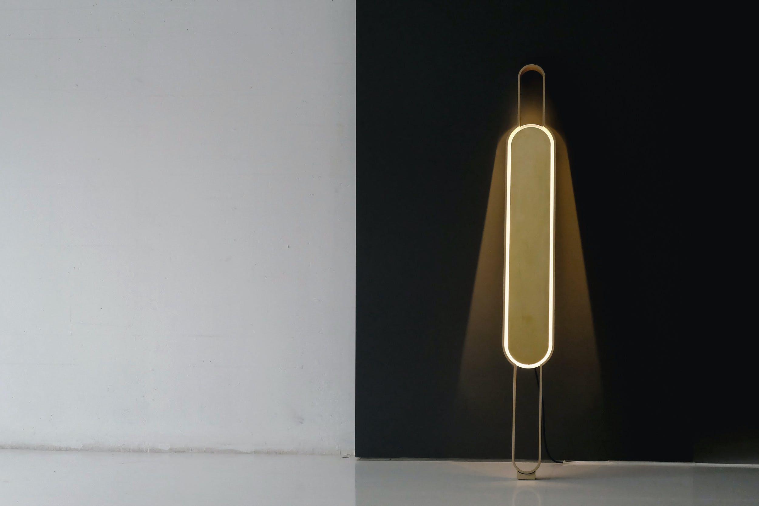 Lake And Wells Portal Lamp Insitu 2 Haute Living