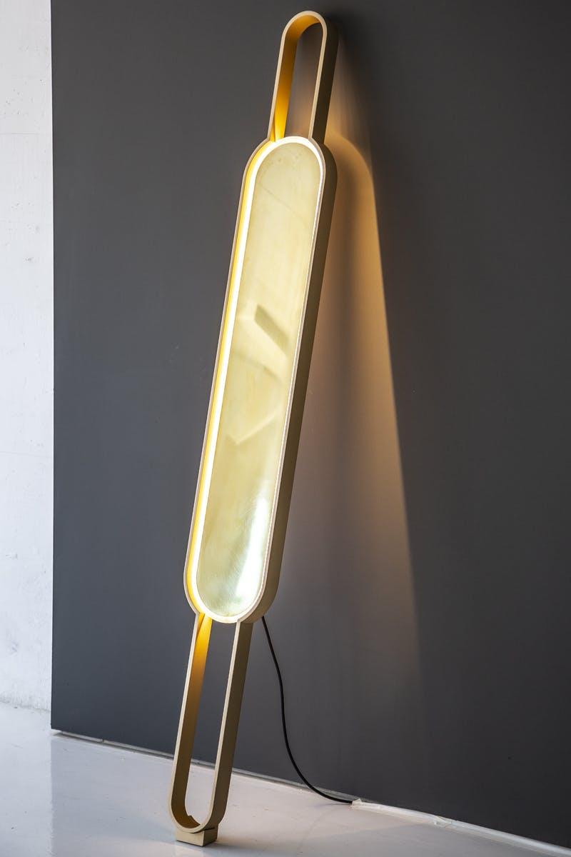 Lake And Wells Portal Lamp Insitu 3 Haute Living