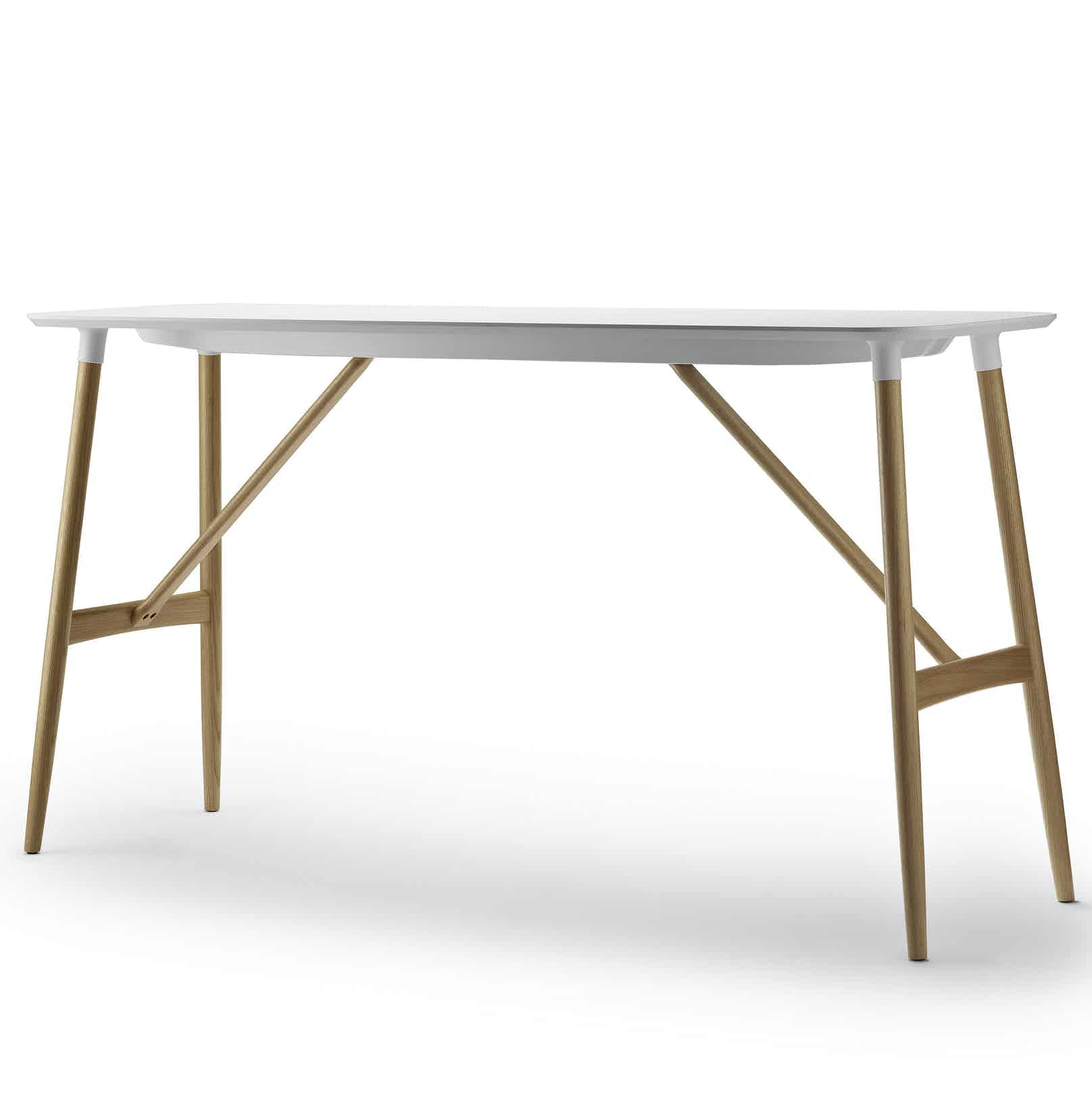 Carl-hansen-son-white-bar-table-preludia-haute-livingjpg