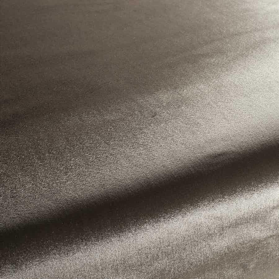 Jab-anstoetz-fabrics-brown-prestige-velvet-upholstery-haute-living
