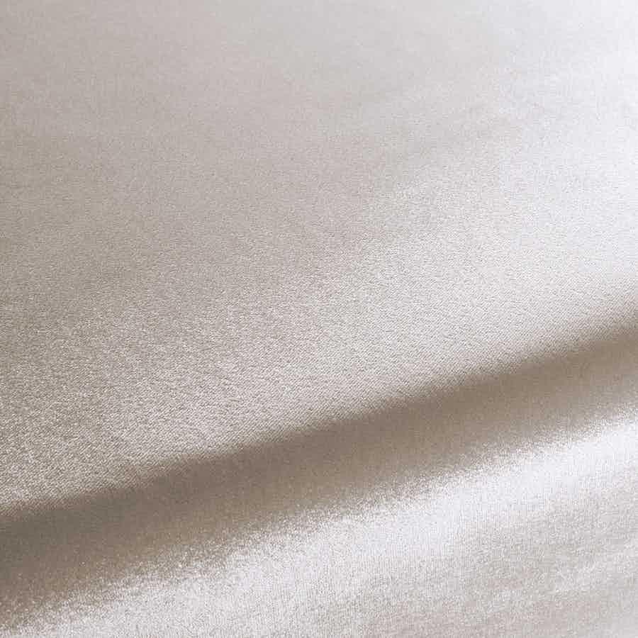 Jab-anstoetz-fabrics-cream-prestige-velvet-upholstery-haute-living