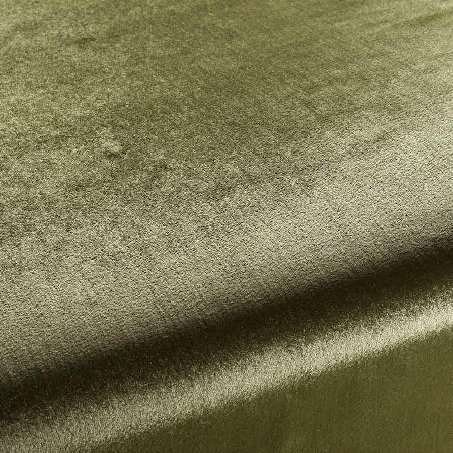 Jab-anstoetz-fabrics-moss-prestige-velvet-upholstery-haute-living