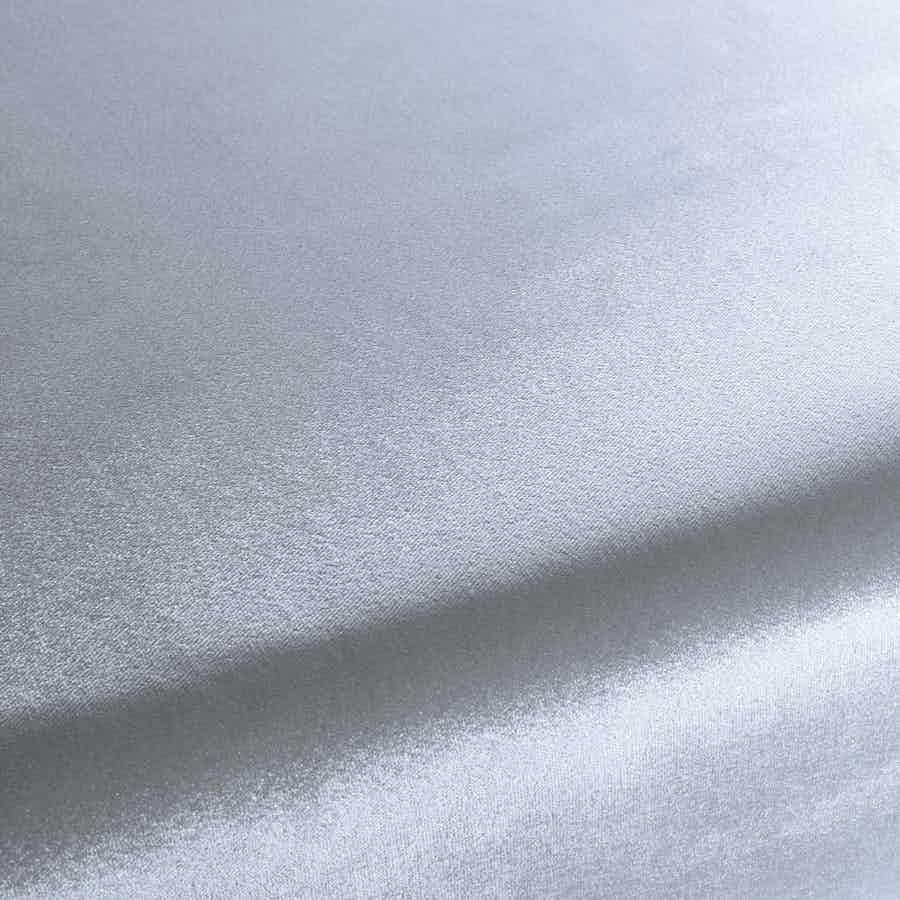 Jab-anstoetz-fabrics-perriwinkle-prestige-velvet-upholstery-haute-living