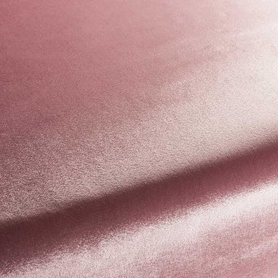Jab-anstoetz-fabrics-pink-prestige-velvet-upholstery-haute-living