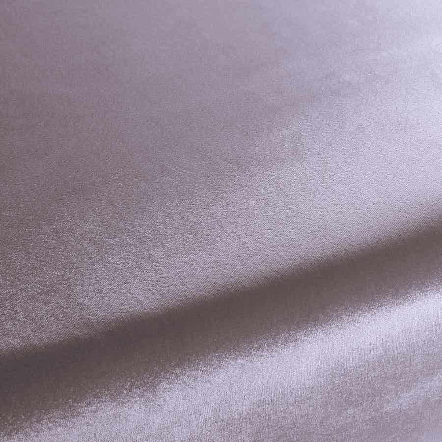 Jab-anstoetz-fabrics-purple-prestige-velvet-upholstery-haute-living