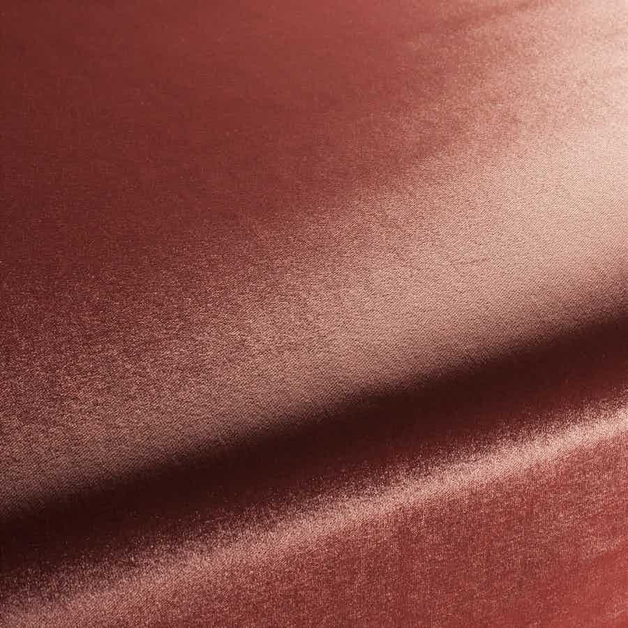 Jab-anstoetz-fabrics-red-prestige-velvet-upholstery-haute-living