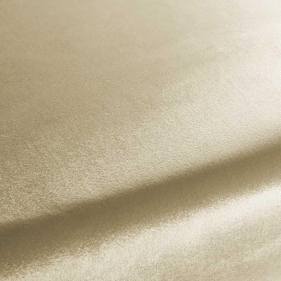 Jab-anstoetz-fabrics-yellow-prestige-velvet-upholstery-haute-living