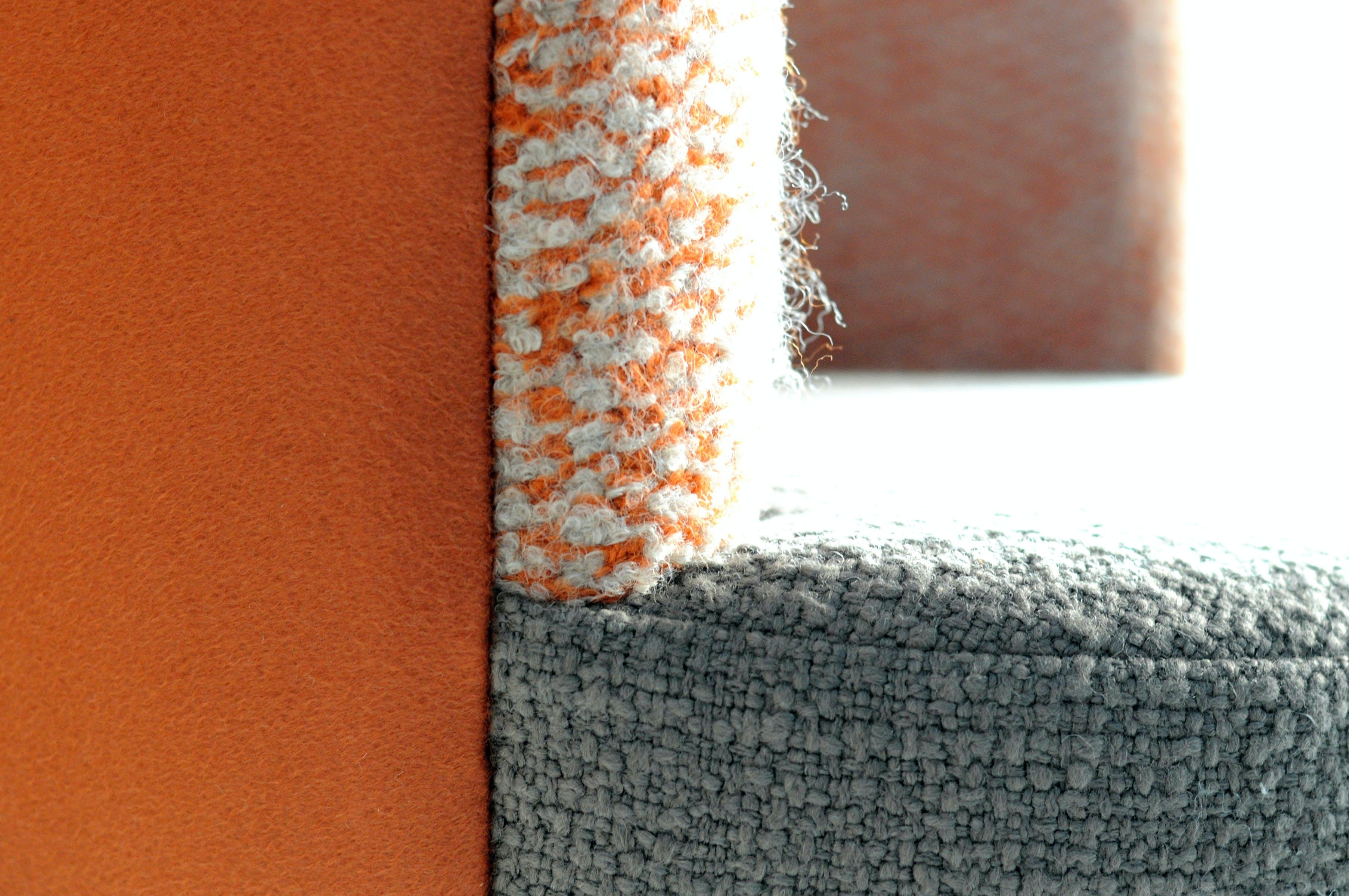 Phase Design Primi Chair Custom 3