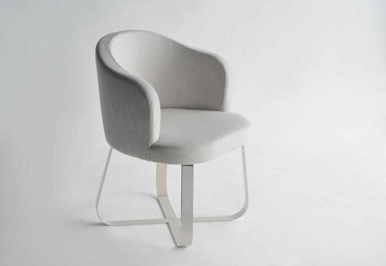 Phase Design Reza Feiz Primi Chair 6