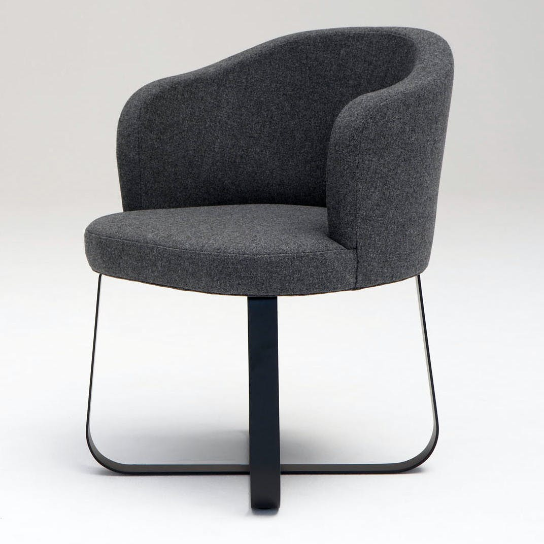 Phase Design Primi Chair Angle Haute Living