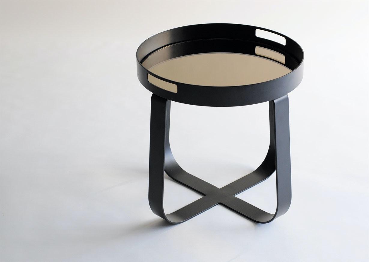 Phase Design Reza Feiz Primi Tray Table 3