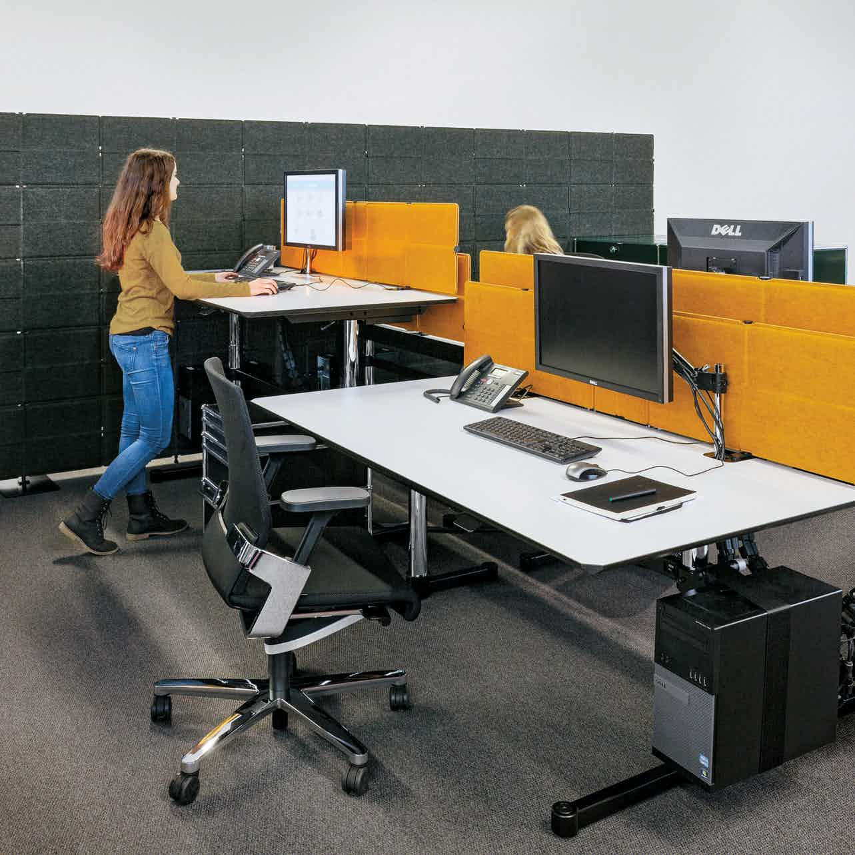 Usm privacy panels desk insitu haute living 200602 172051