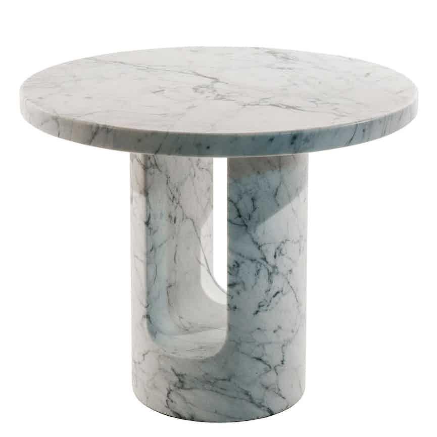 Covo-furniture-u-turn-table-haute-living_190514_154531