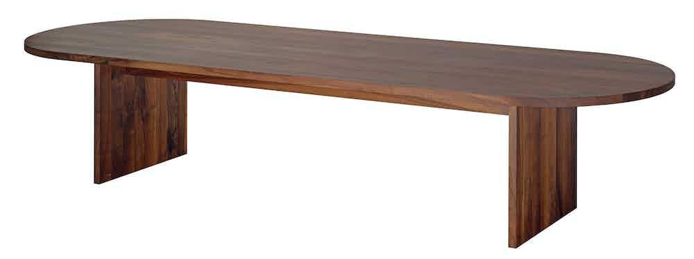 E15-furniture-ashida-table-angle-haute-living