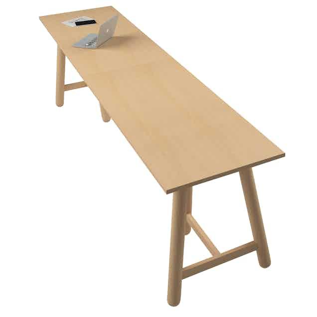 Dum-furniture-beech-connect-bar-table-thumbnail-haute-living-copy