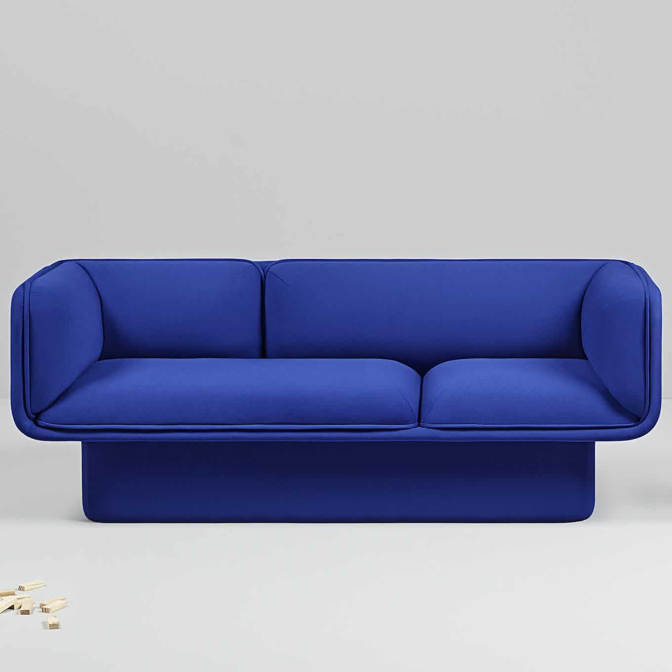 Missana-block-sofa-with-armchair-haute-living