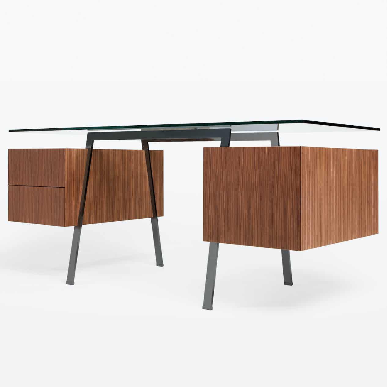 Bensen furniture homework desk thumbnail haute living