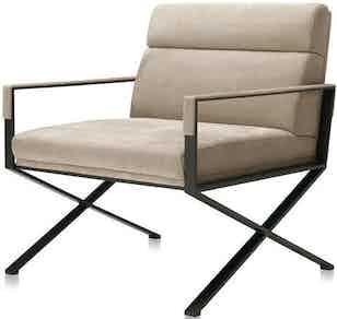 Frag-furniture-sahrai-lounge-chair-haute-living_190221_221107