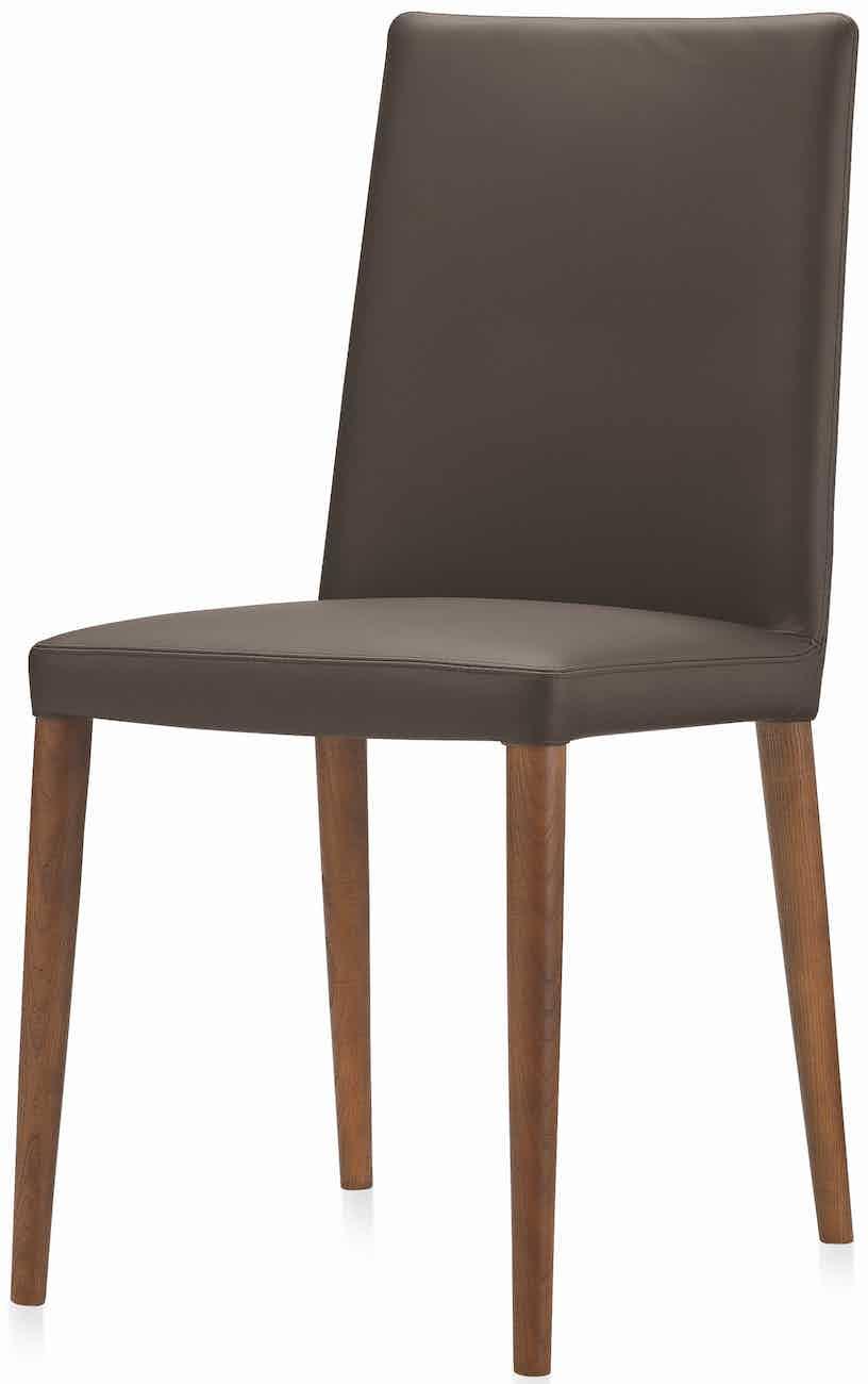 Frag-furniture-walnut-bella-h-chair-haute-living