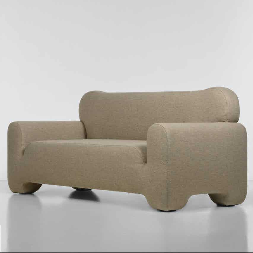 Faina furniture pampukh sofa thumbnail haute living