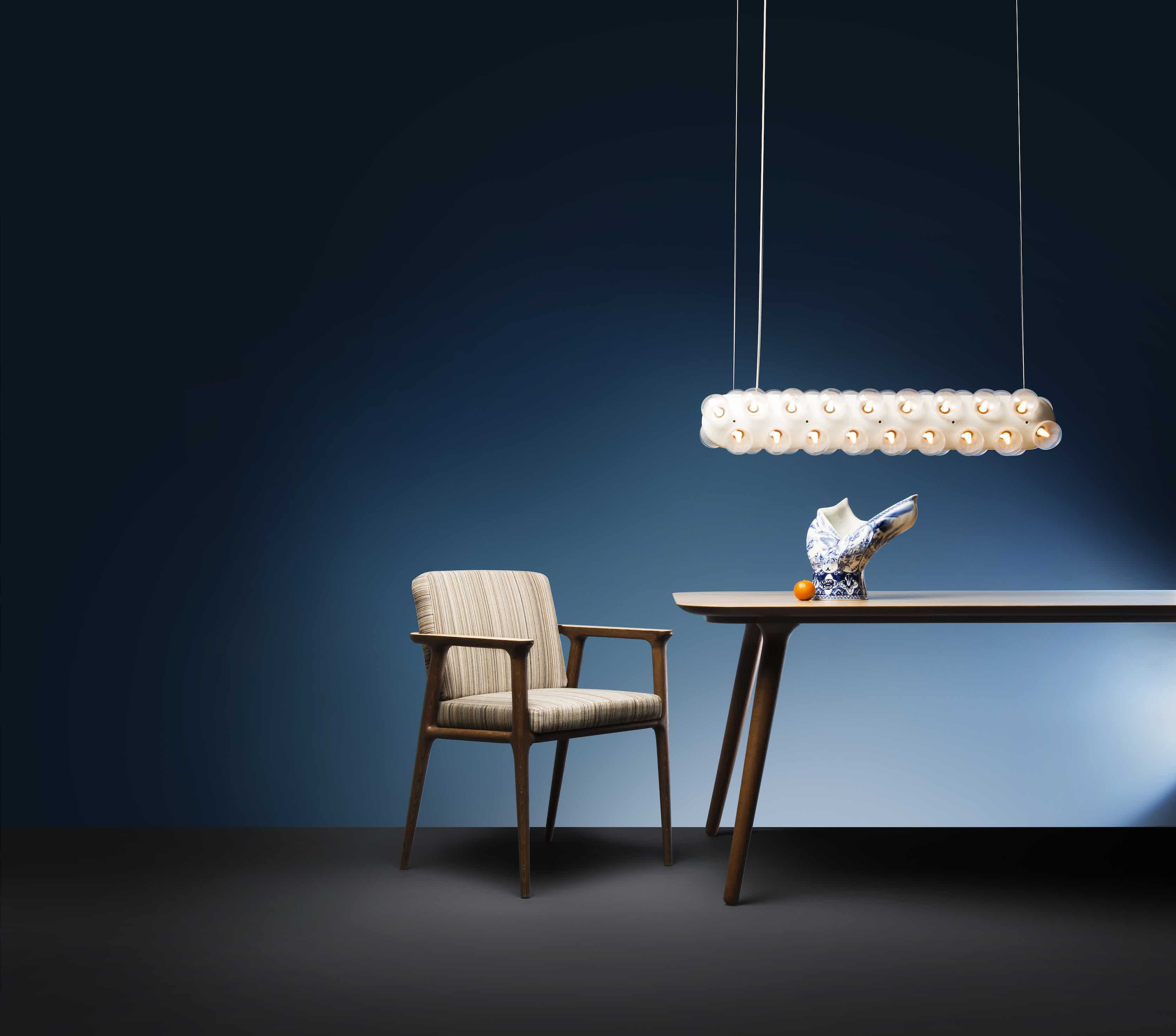 Moooi-prop-light-insitu-haute-living