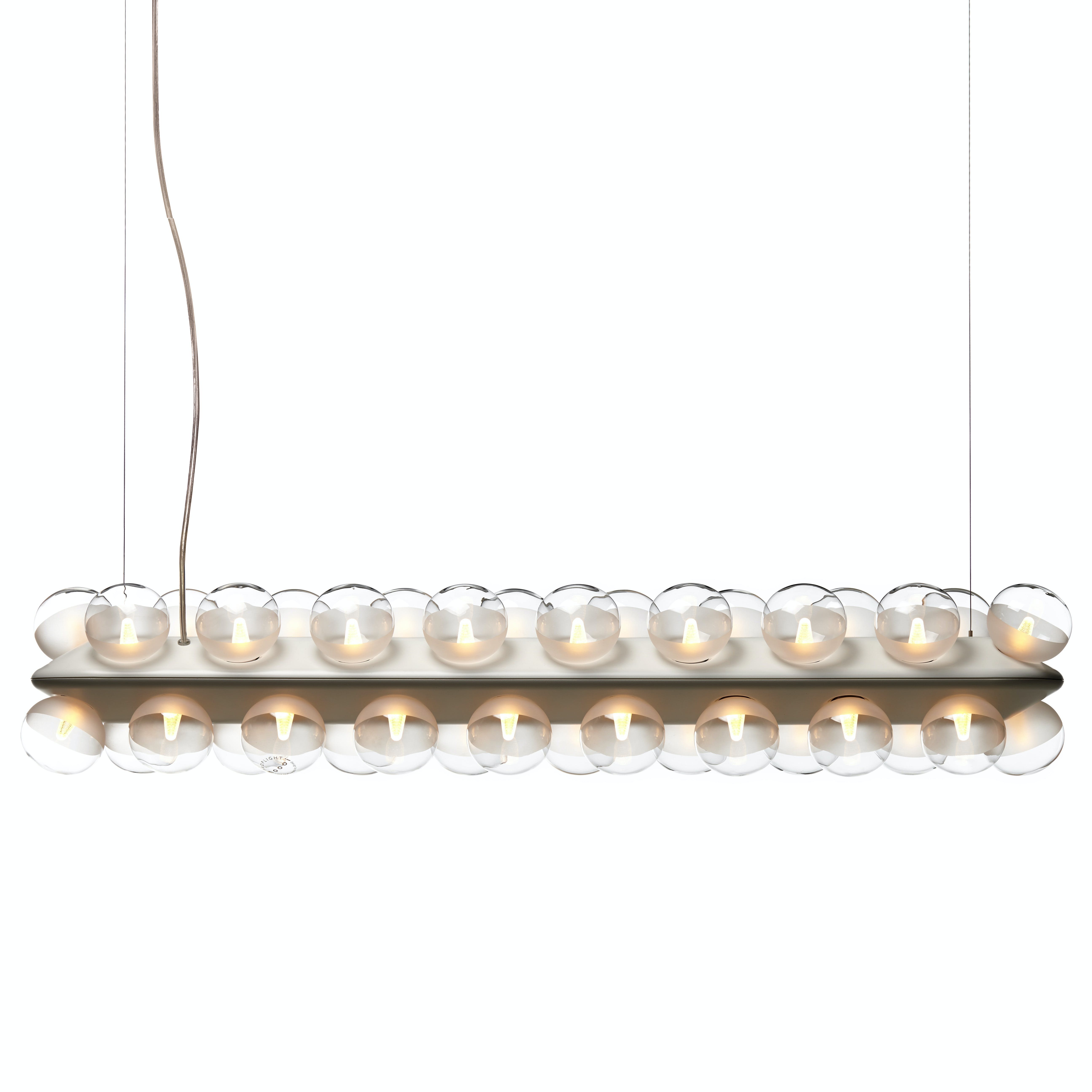 Moooi-prop-light-lit-horizontal-haute-living-thumbnail