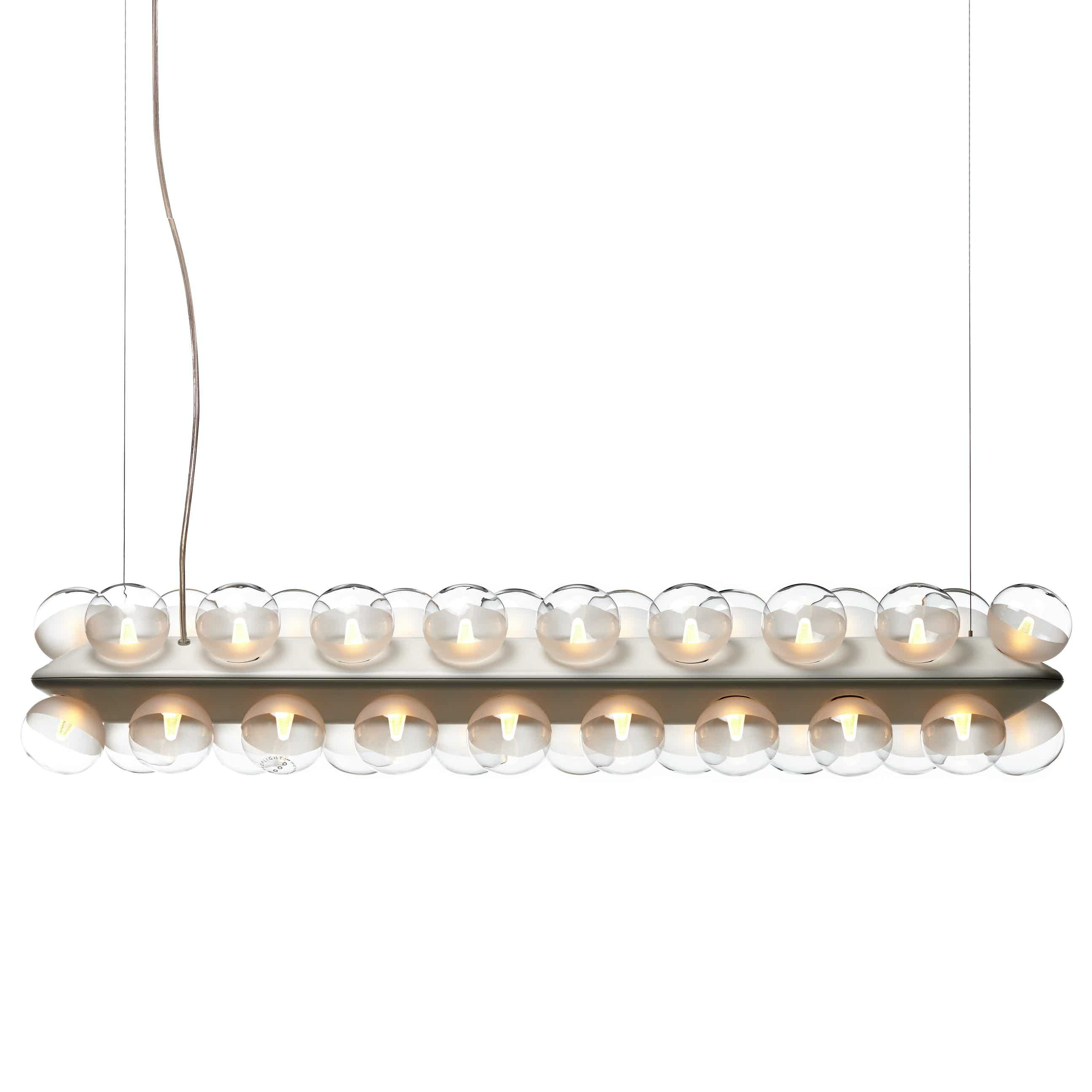 Moooi-prop-light-lit-horizontal-haute-living-thumbnail