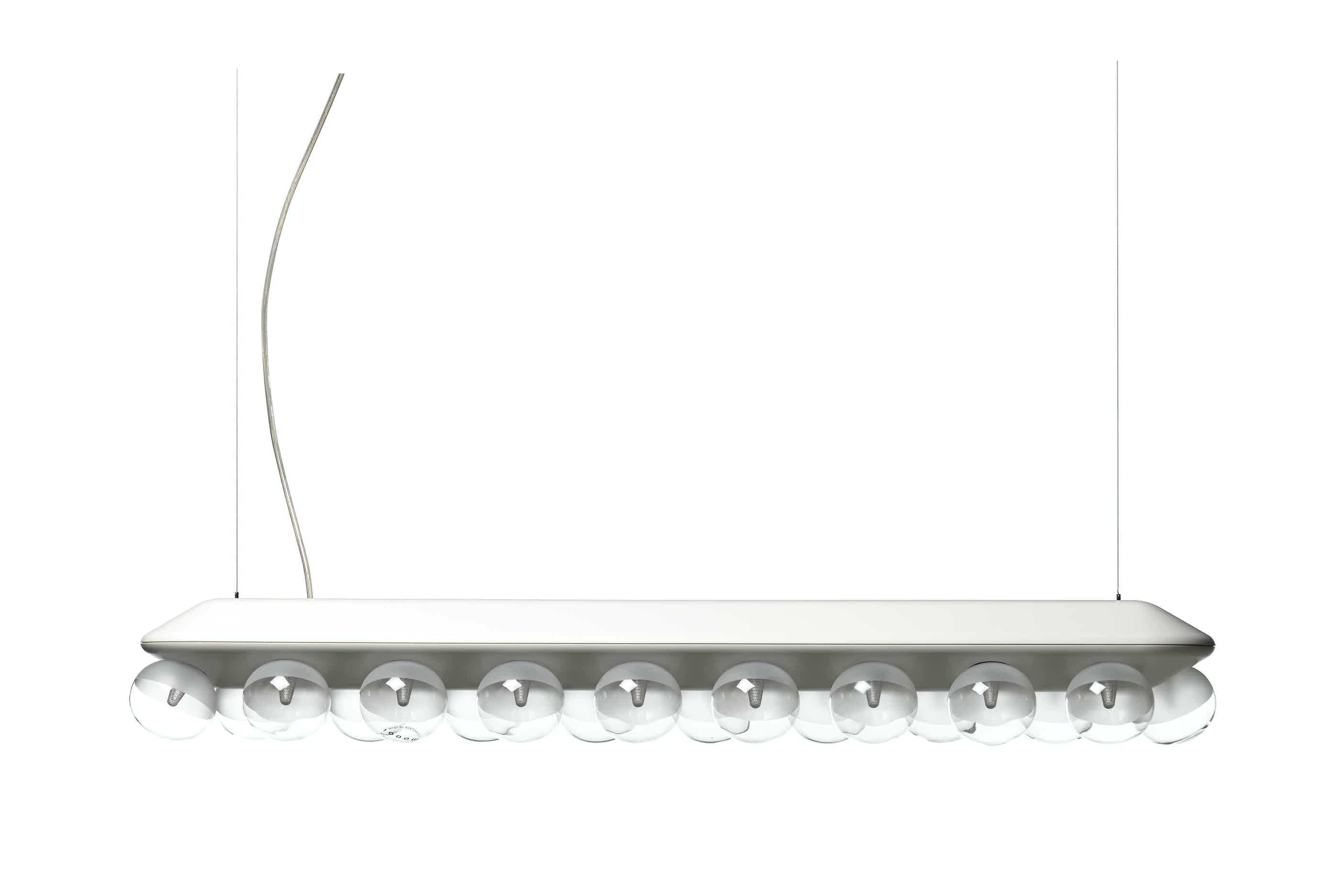 Moooi-prop-light-single-vertical-unlit-haute-living