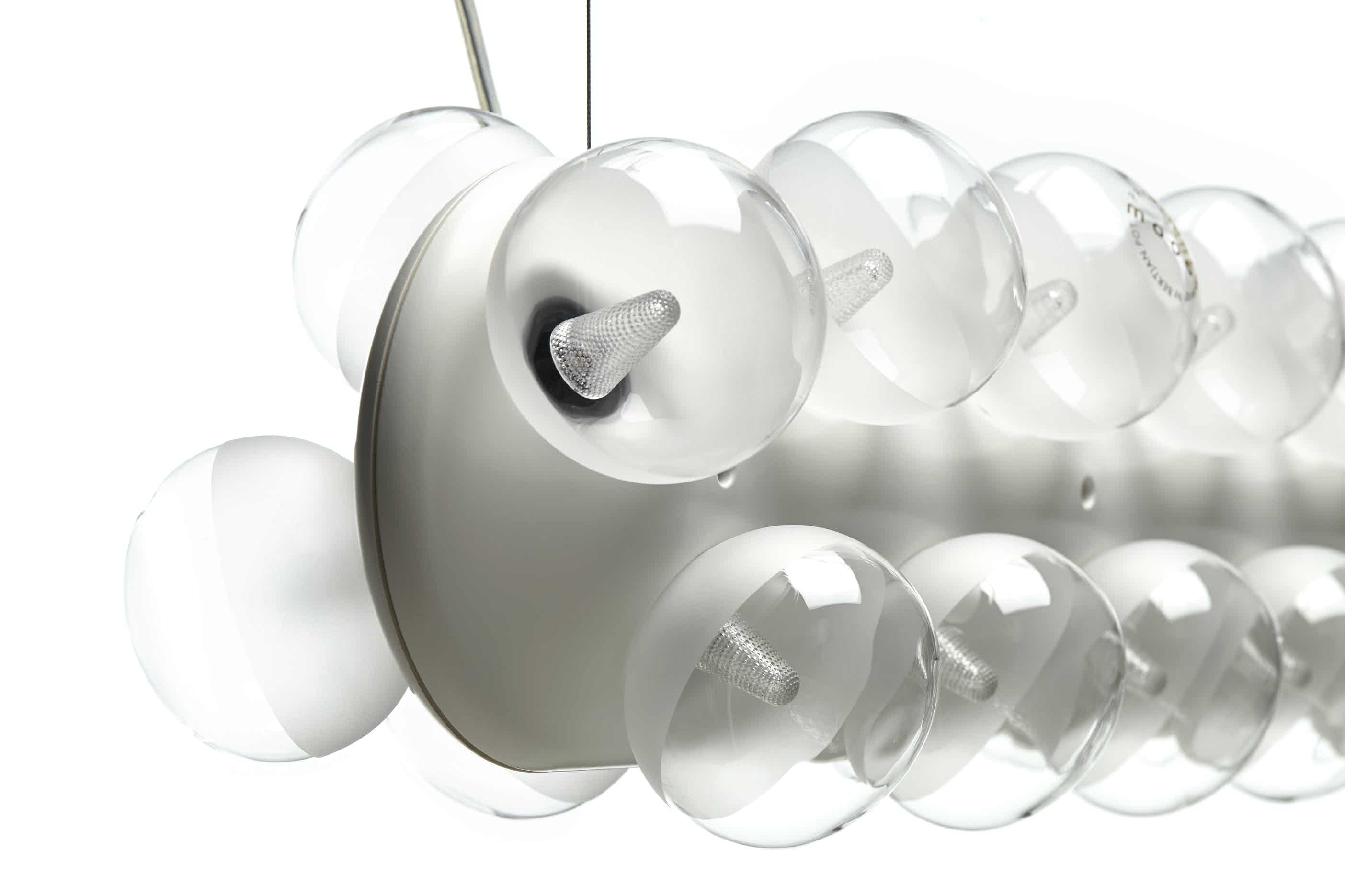 Moooi-prop-light-unlit-side-bulbs-haute-living
