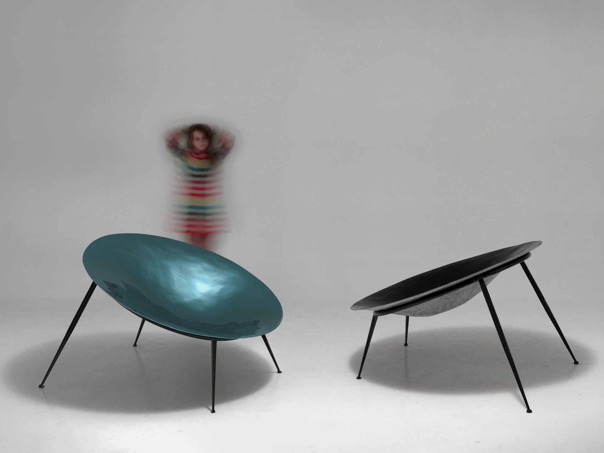 Pubik Chair 1 Imperfetto Lab Haute Living