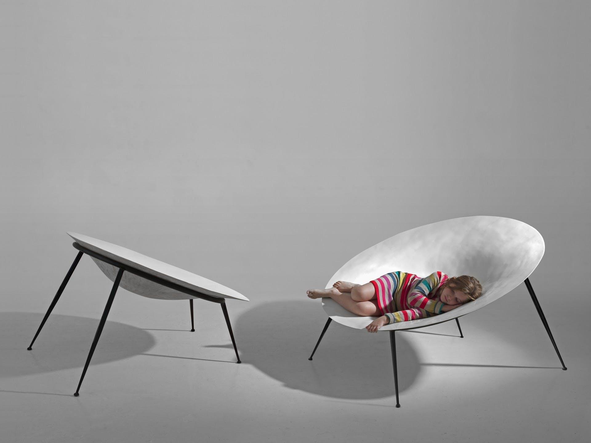 Pubik Chair 2 Imperfetto Lab Haute Living