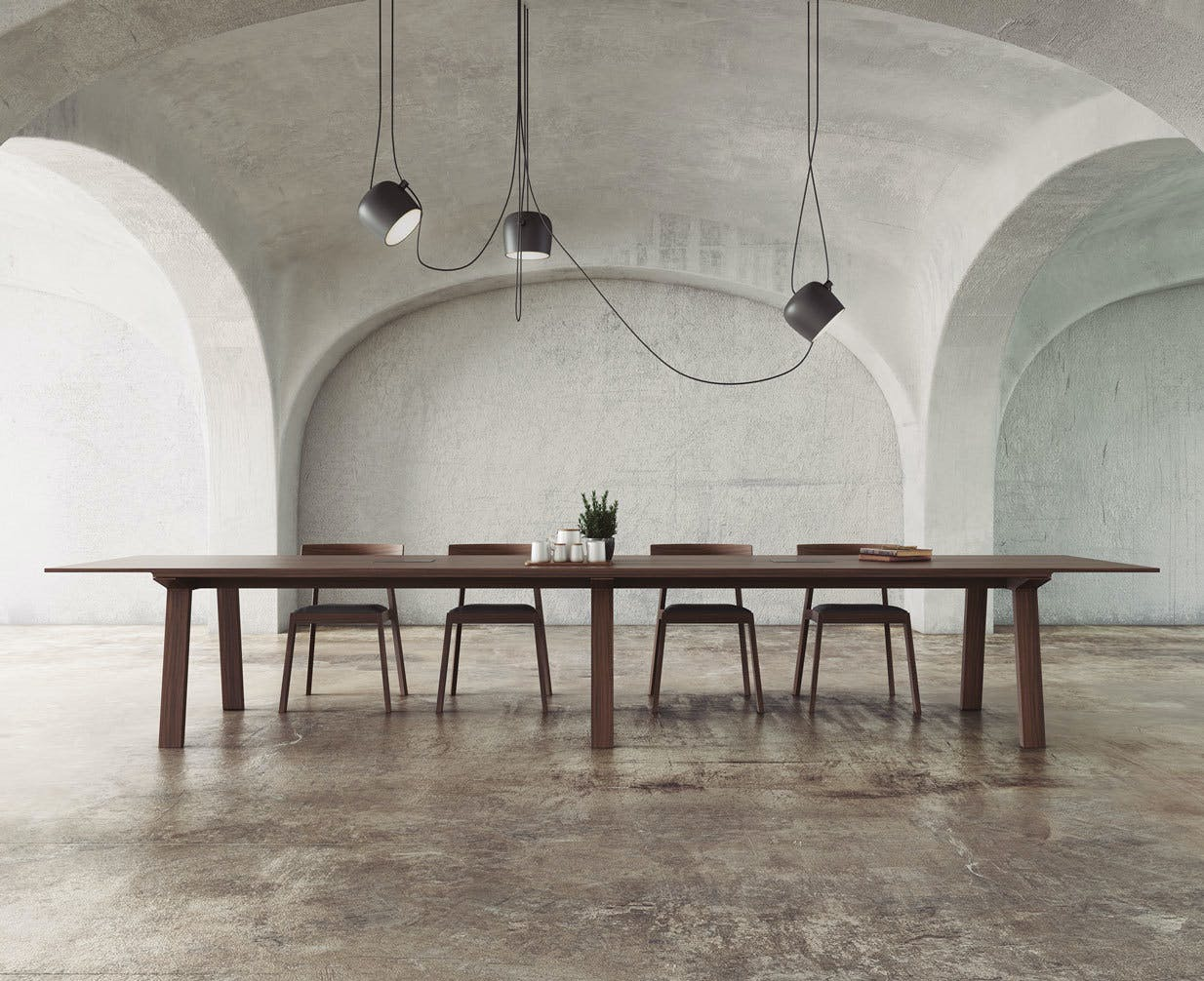 Punt-furniture-mitis-insitu-rectangular-long-side-haute-living