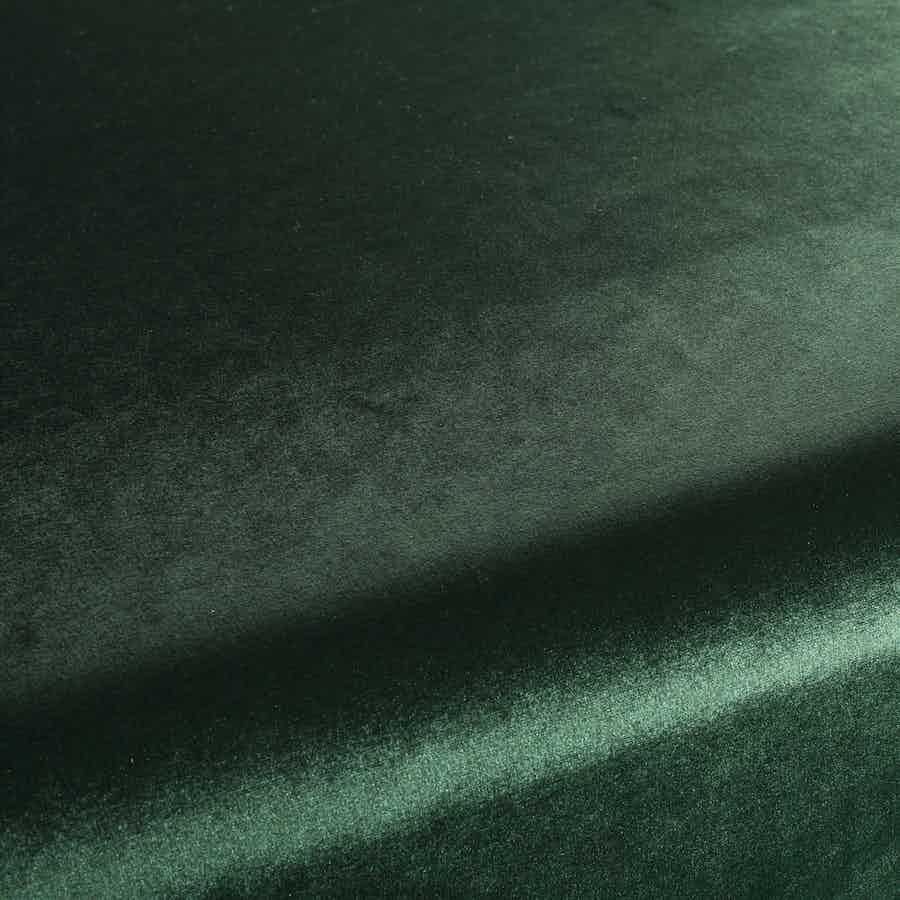 Jab-anstoetz-fabrics-green-punto-velvet-upholstery-haute-living
