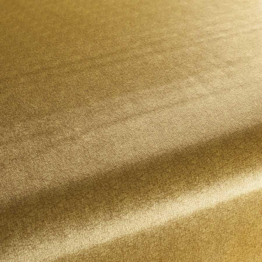 Jab-anstoetz-fabrics-mustard-punto-velvet-upholstery-haute-living