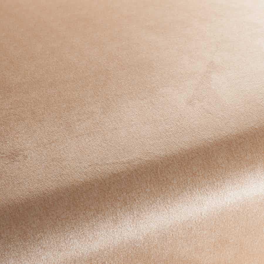 Jab-anstoetz-fabrics-peach-punto-velvet-upholstery-haute-living