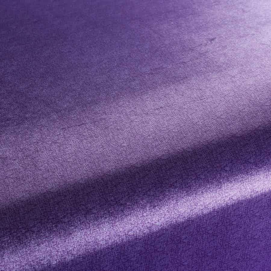 Jab-anstoetz-fabrics-purple-punto-velvet-upholstery-haute-living