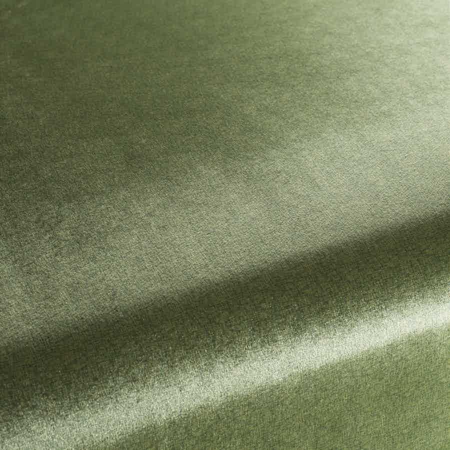Jab-anstoetz-fabrics-sage-punto-velvet-upholstery-haute-living