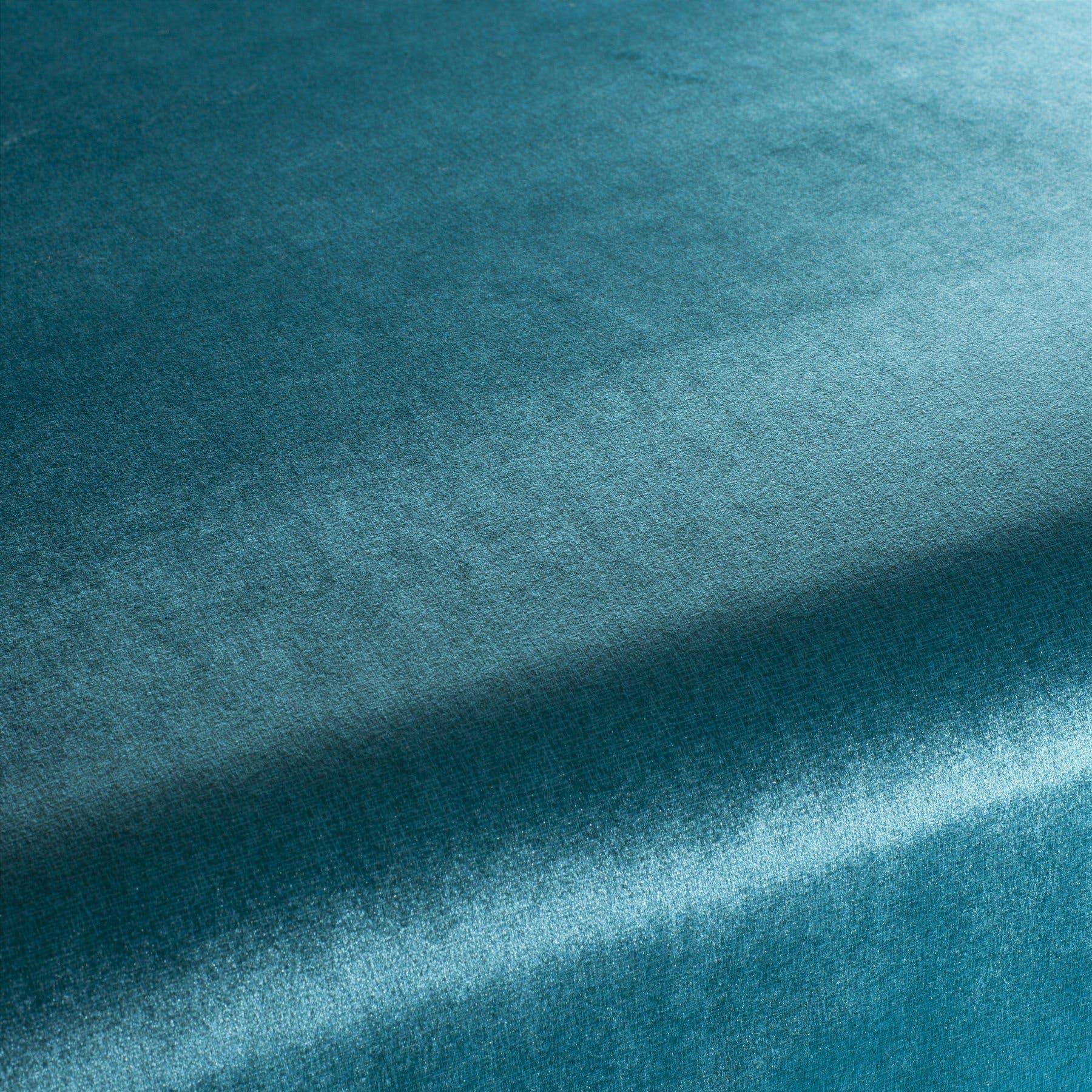 Jab-anstoetz-fabrics-teal-punto-velvet-upholstery-haute-living