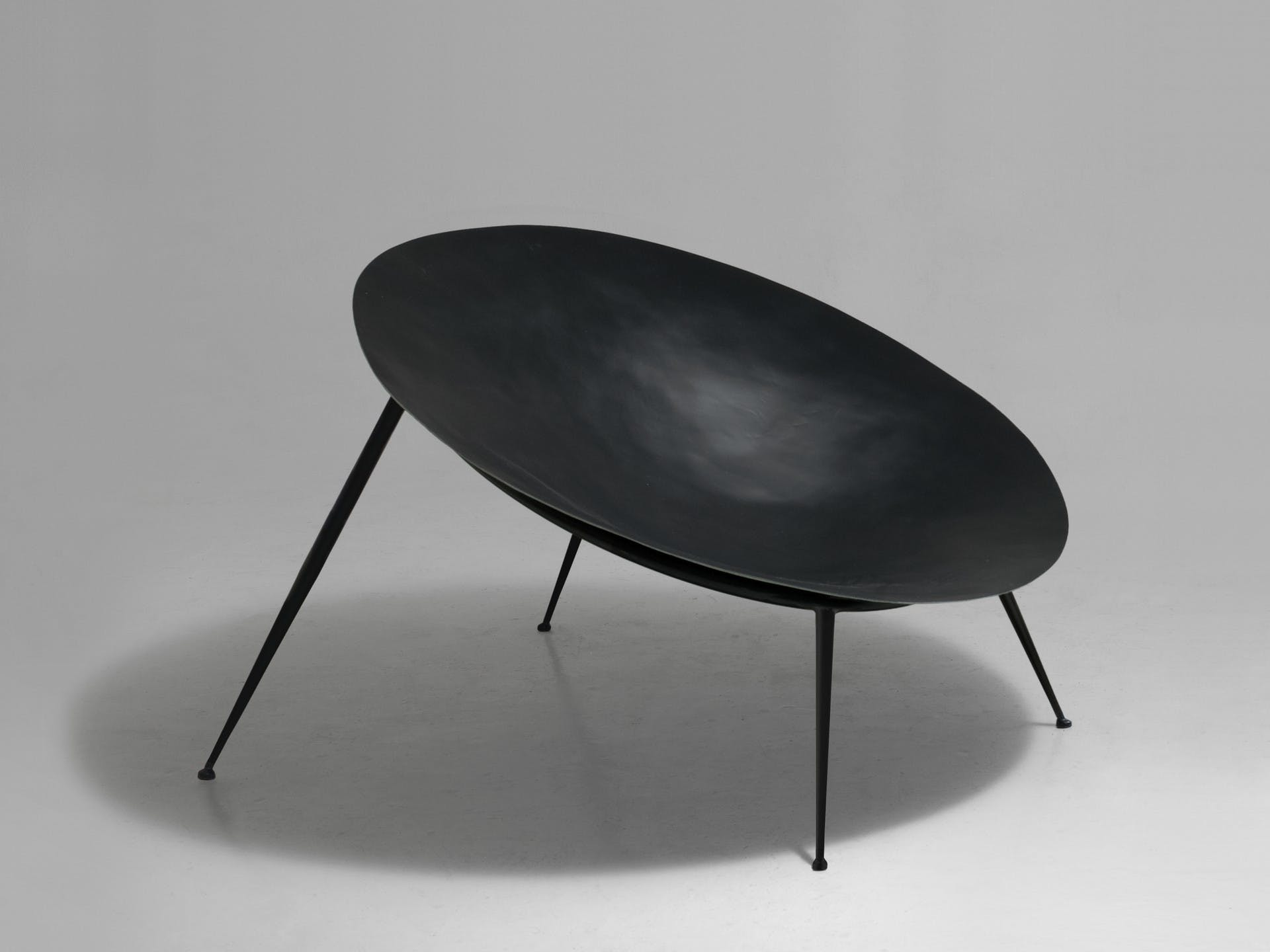 Pubik Chair 3 Imperfetto Lab Haute Living