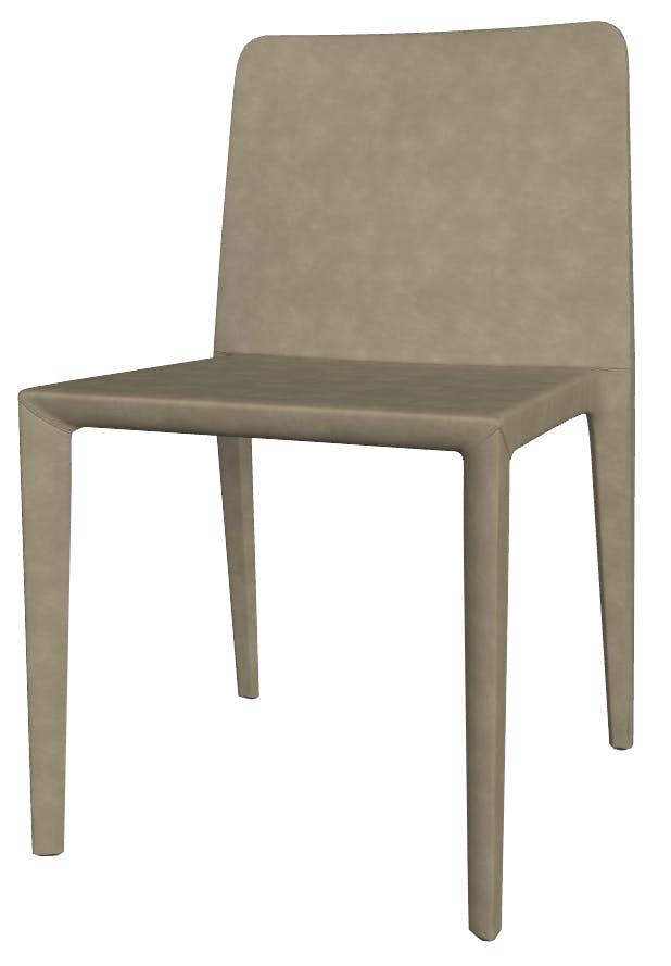 Sovet Pura Chair Thumbnail