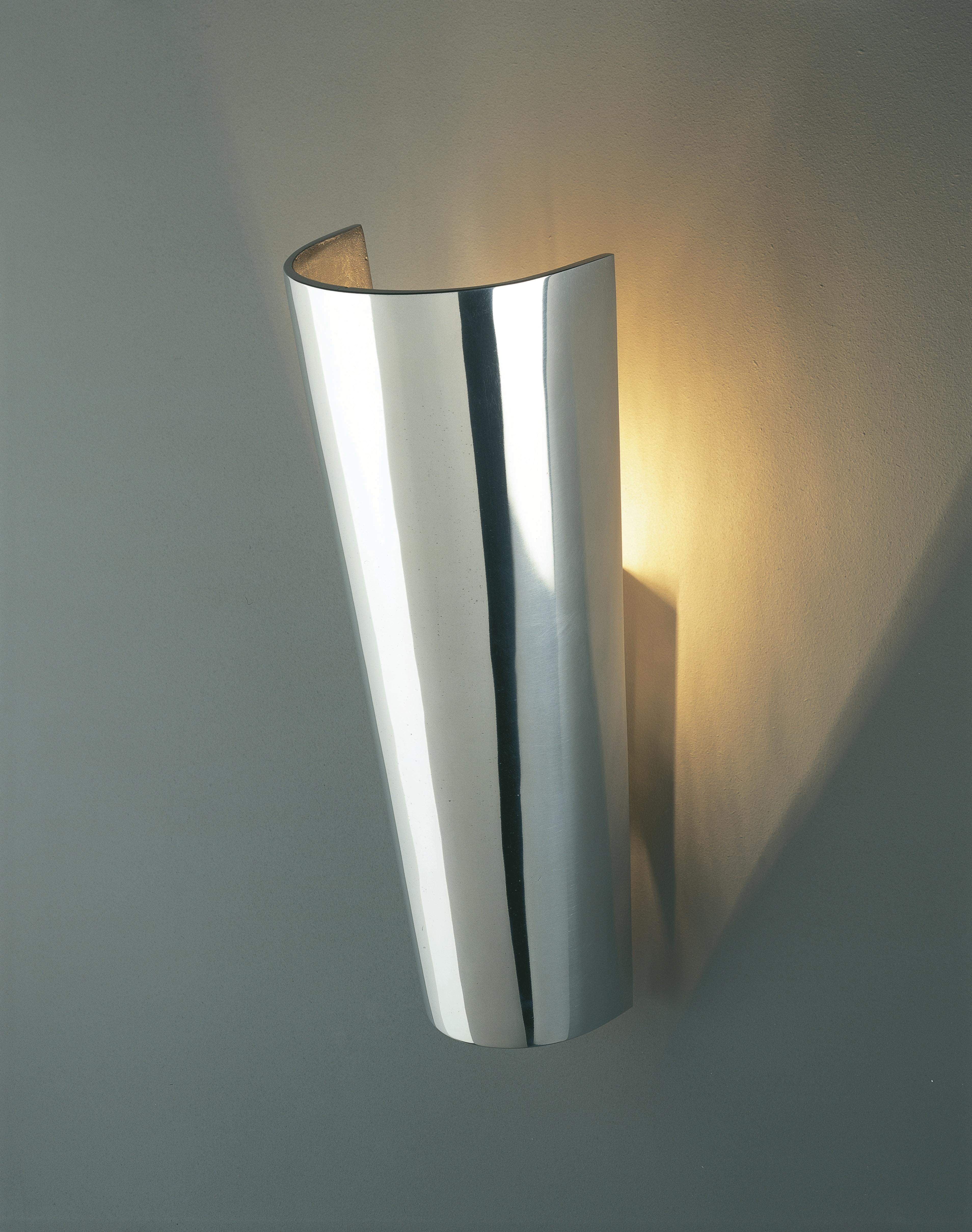 Toscana Aluminium