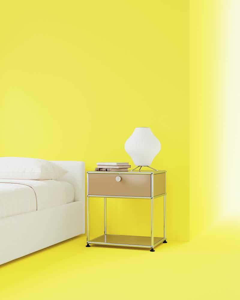 Usm haller nightstand p2 insitu haute living