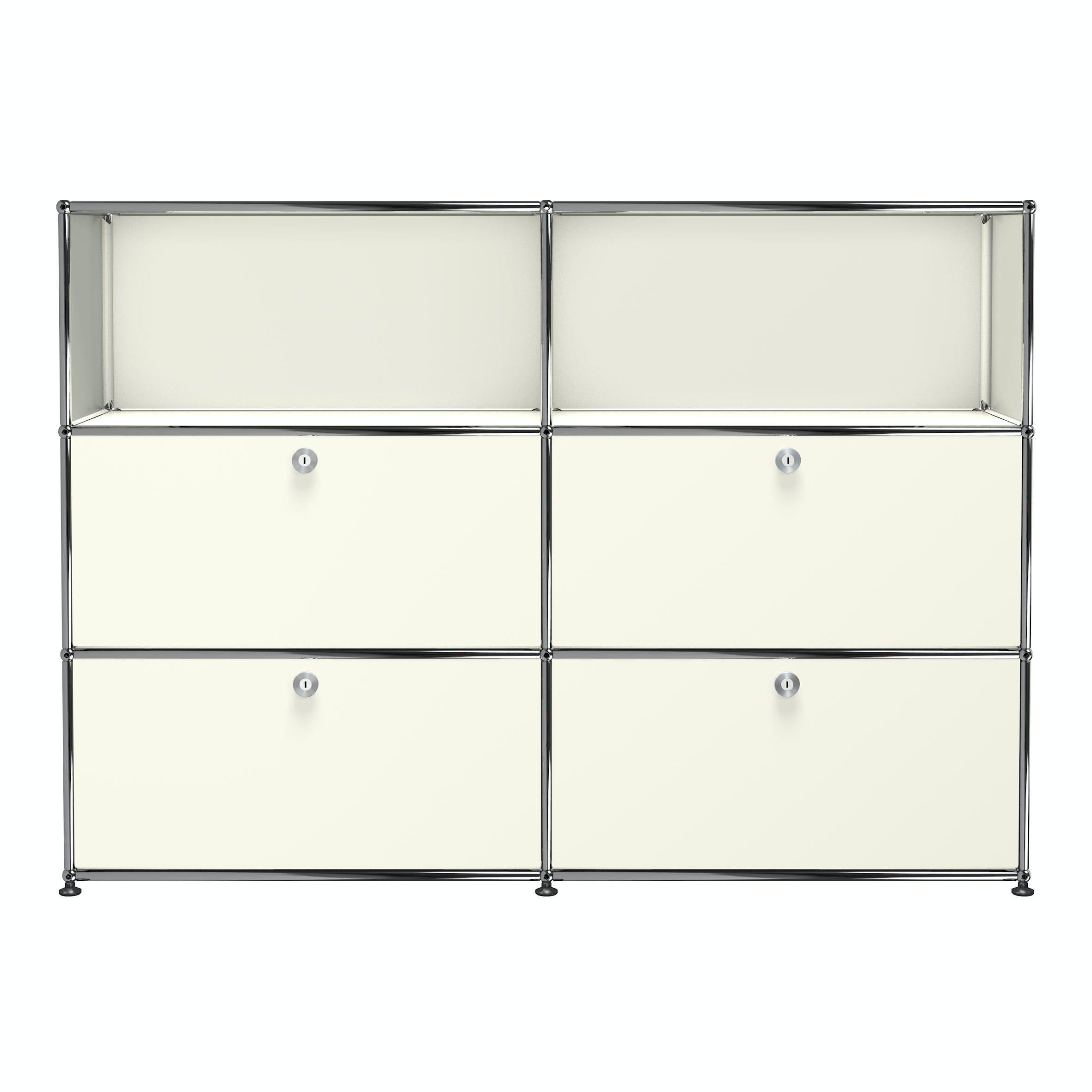 Usm-quick-shop-Haller-Storage-G2A-white-haute-living
