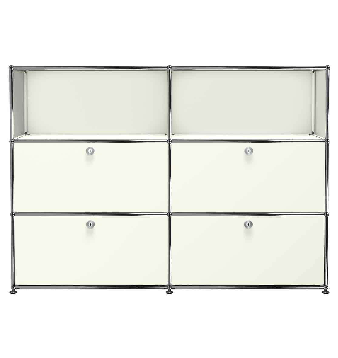 Usm-quick-shop-Haller-Storage-G2A-white-haute-living