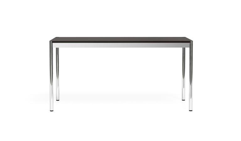 Usm Haller Table 25