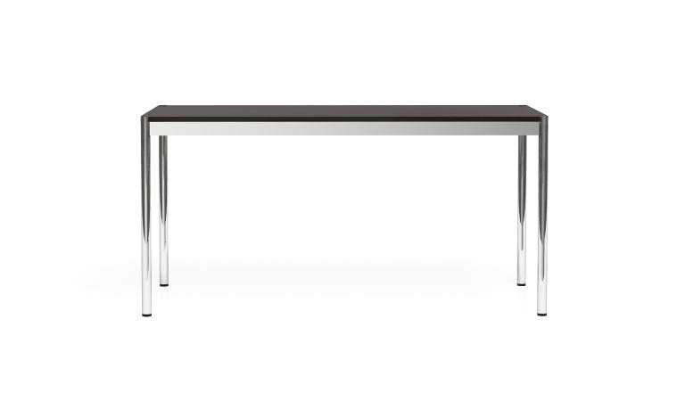 Usm Haller Table 25